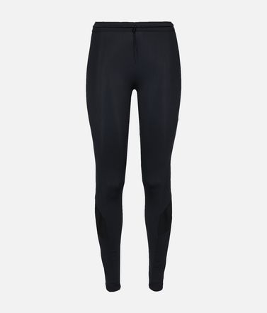 Y-3 New Classic Tights