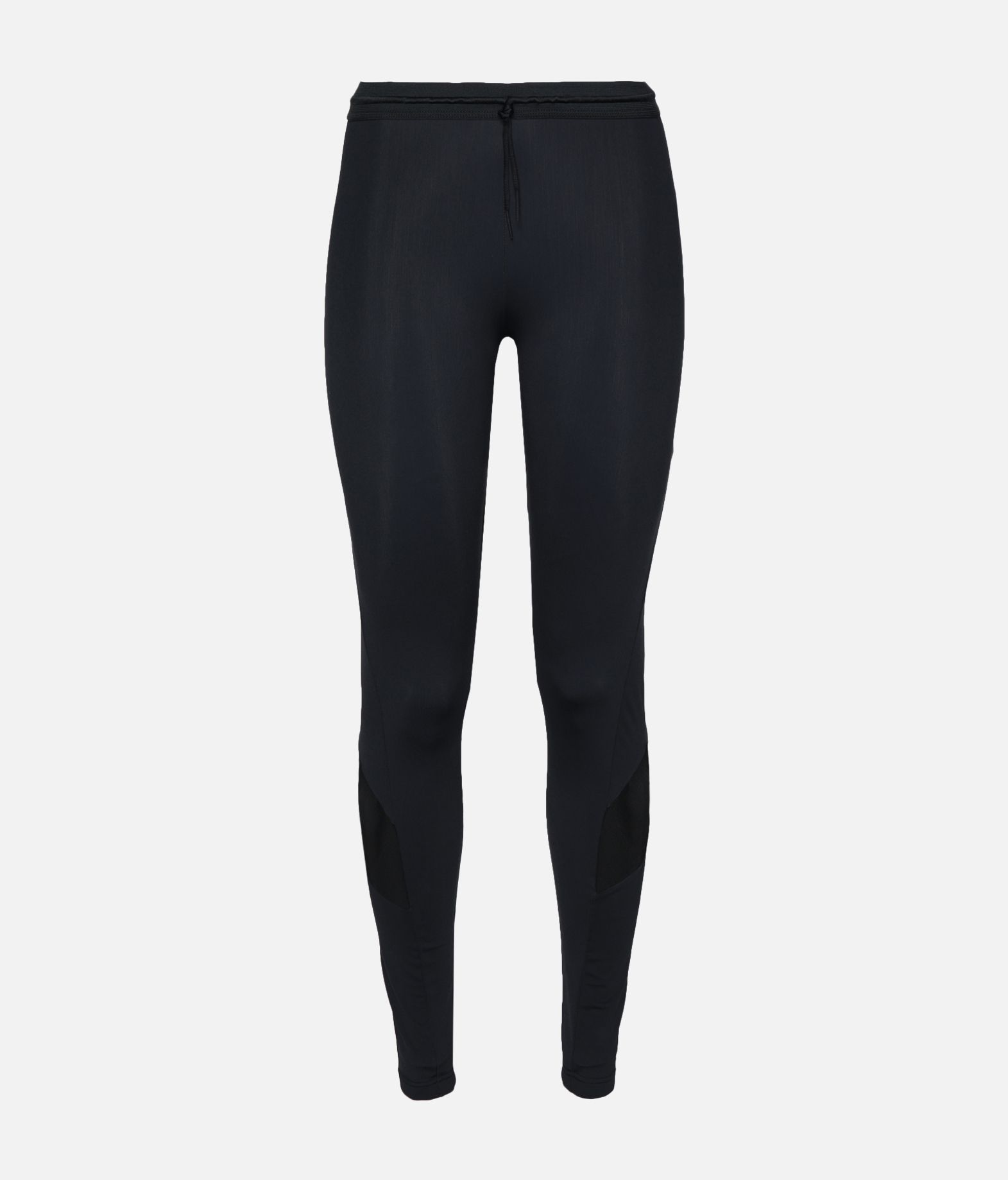 Y-3 Y-3 New Classic Tights Leggings Donna f