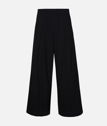 Y-3 Women s Trousers - Shorts Leggings   Adidas Y-3 Official Site 2b8fbec37e