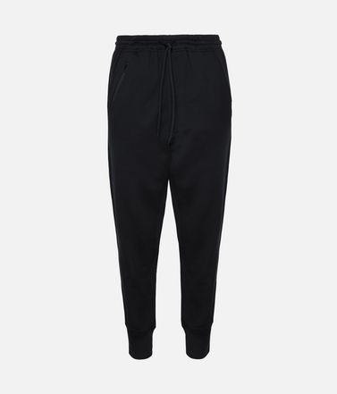 Y-3 Classic Cuffed Pants