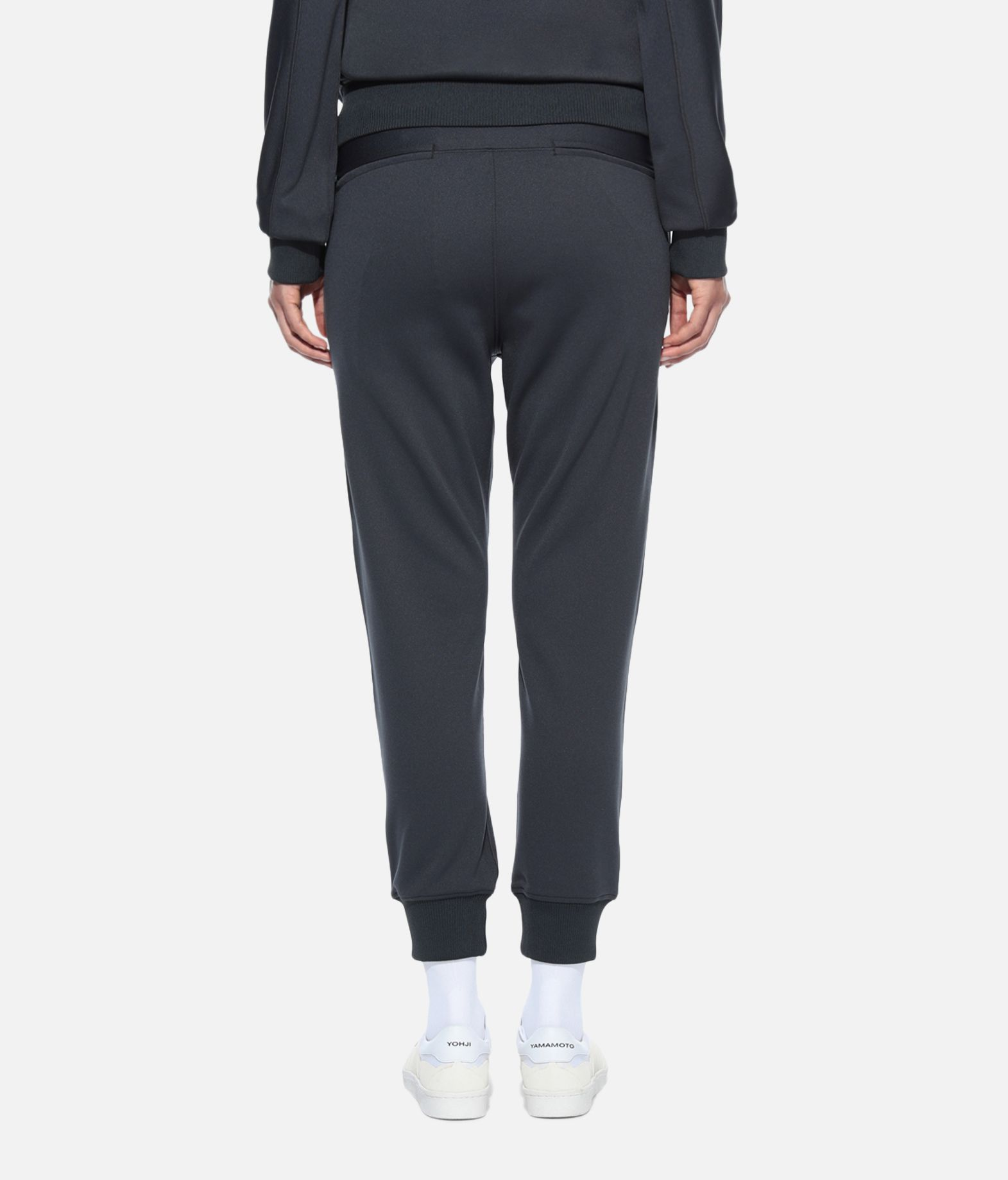 Y-3 Y-3 Classic Track Pants Sweatpants Woman d