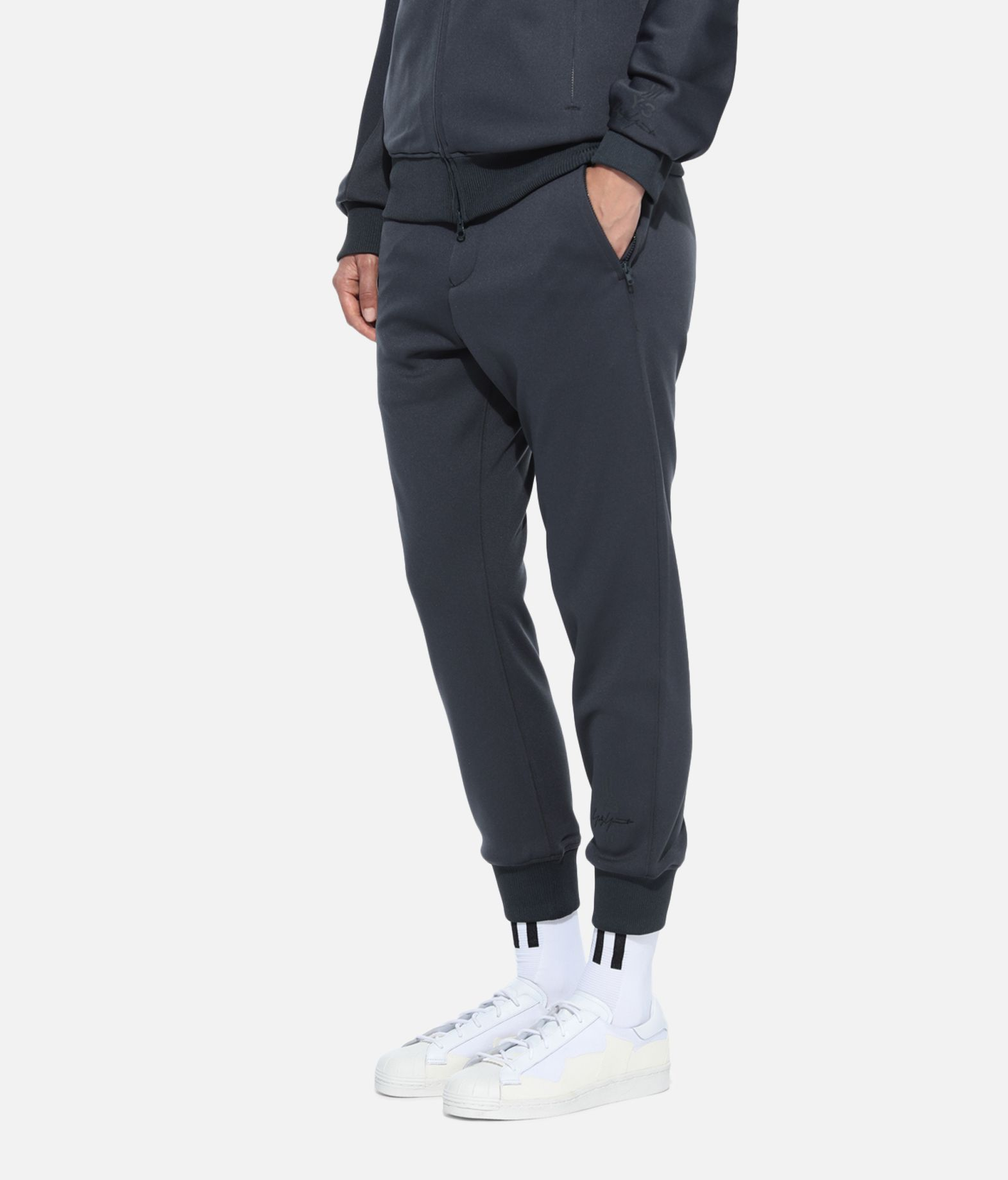 Y-3 Y-3 Classic Track Pants Sweatpants Woman e