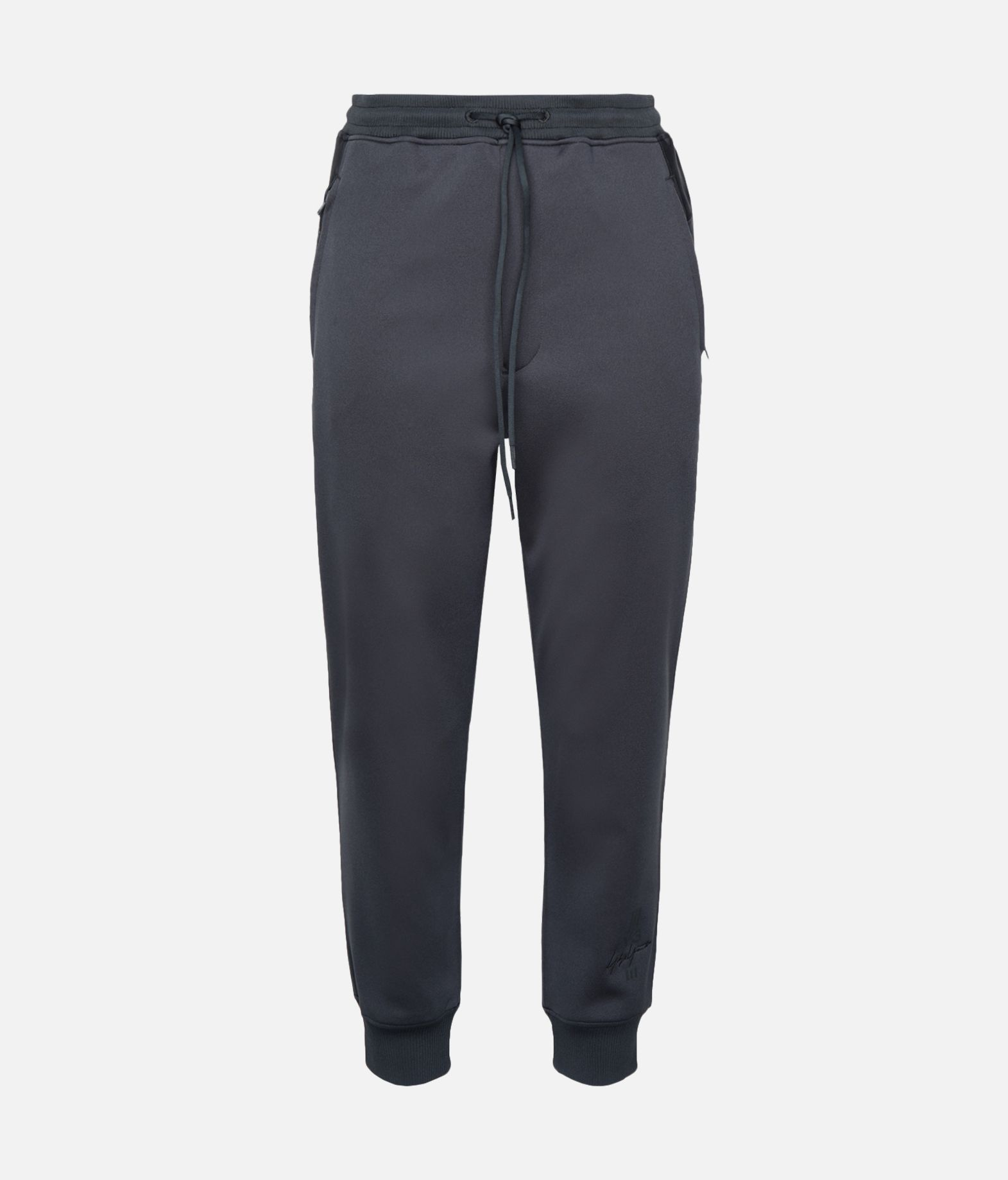 Y-3 Y-3 Classic Track Pants Sweatpants Woman f