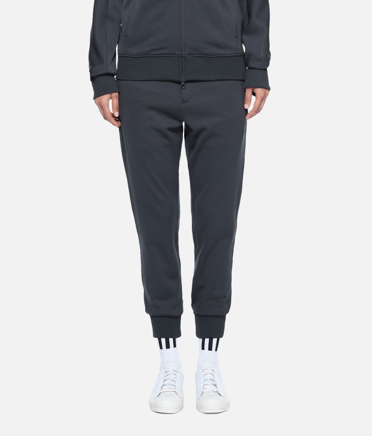 Y-3 Y-3 Classic Track Pants Sweatpants Woman r