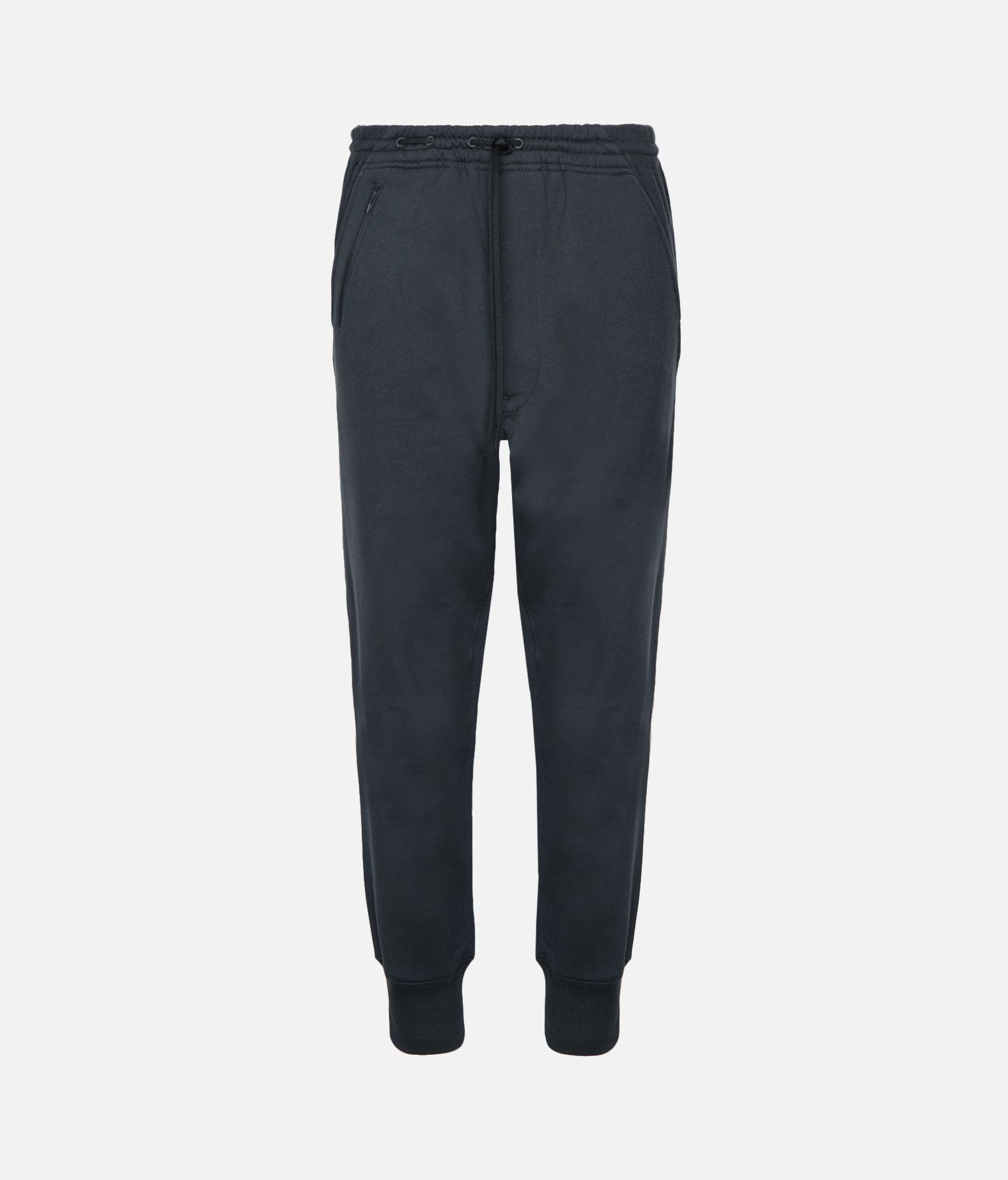 Y-3 Y-3 Classic Cuffed Pants Fleece-Hose Damen f