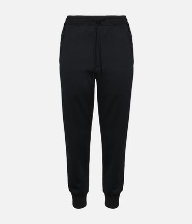 caafc50fb Y-3 Women's Pants - Shorts, Leggings | Adidas Y-3 Official Site