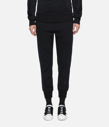 Y-3 Tracksuit bottoms Woman Y-3 Classic Track Pants r