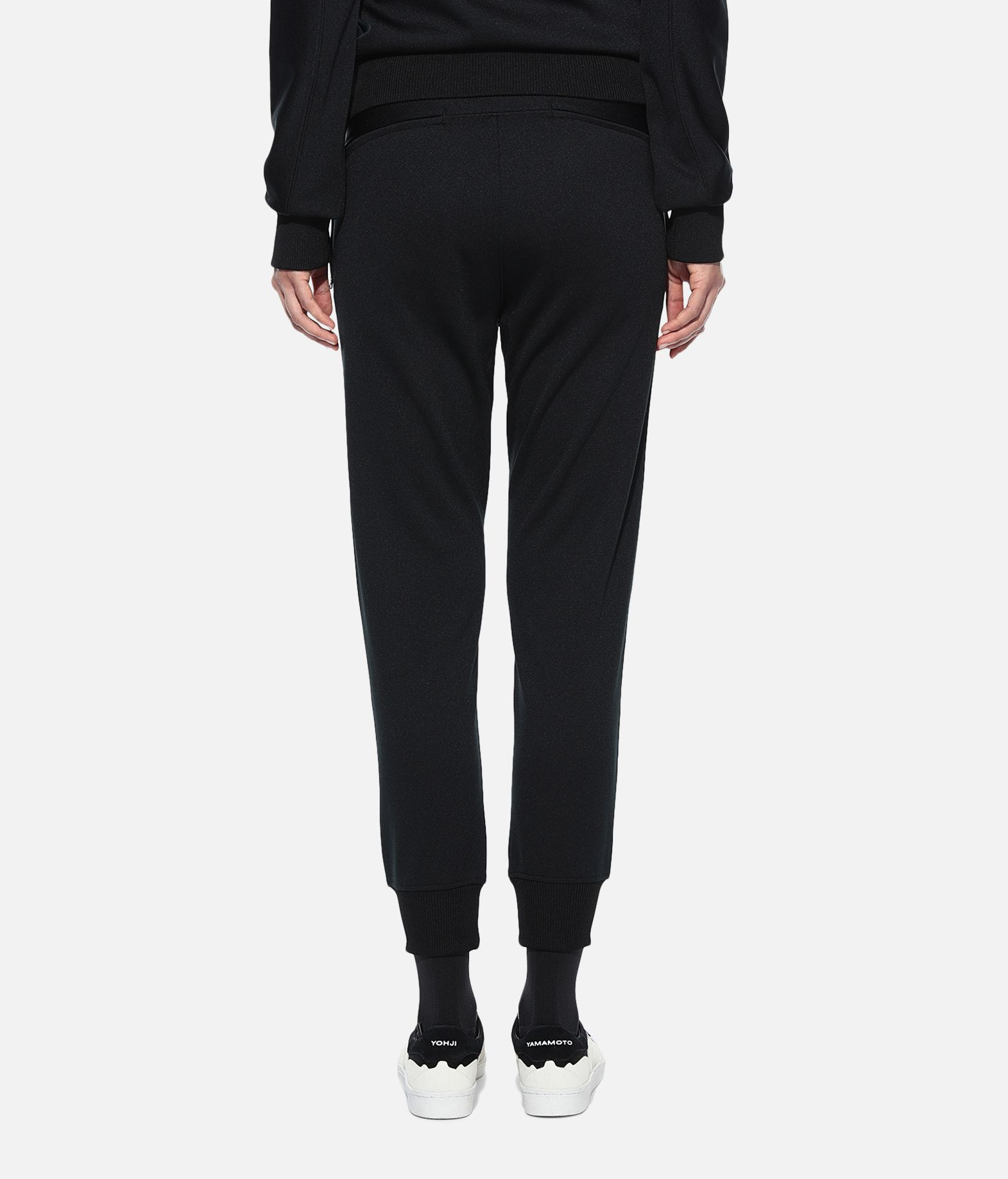 Y-3 Y-3 Classic Track Pants Tracksuit bottoms Woman d
