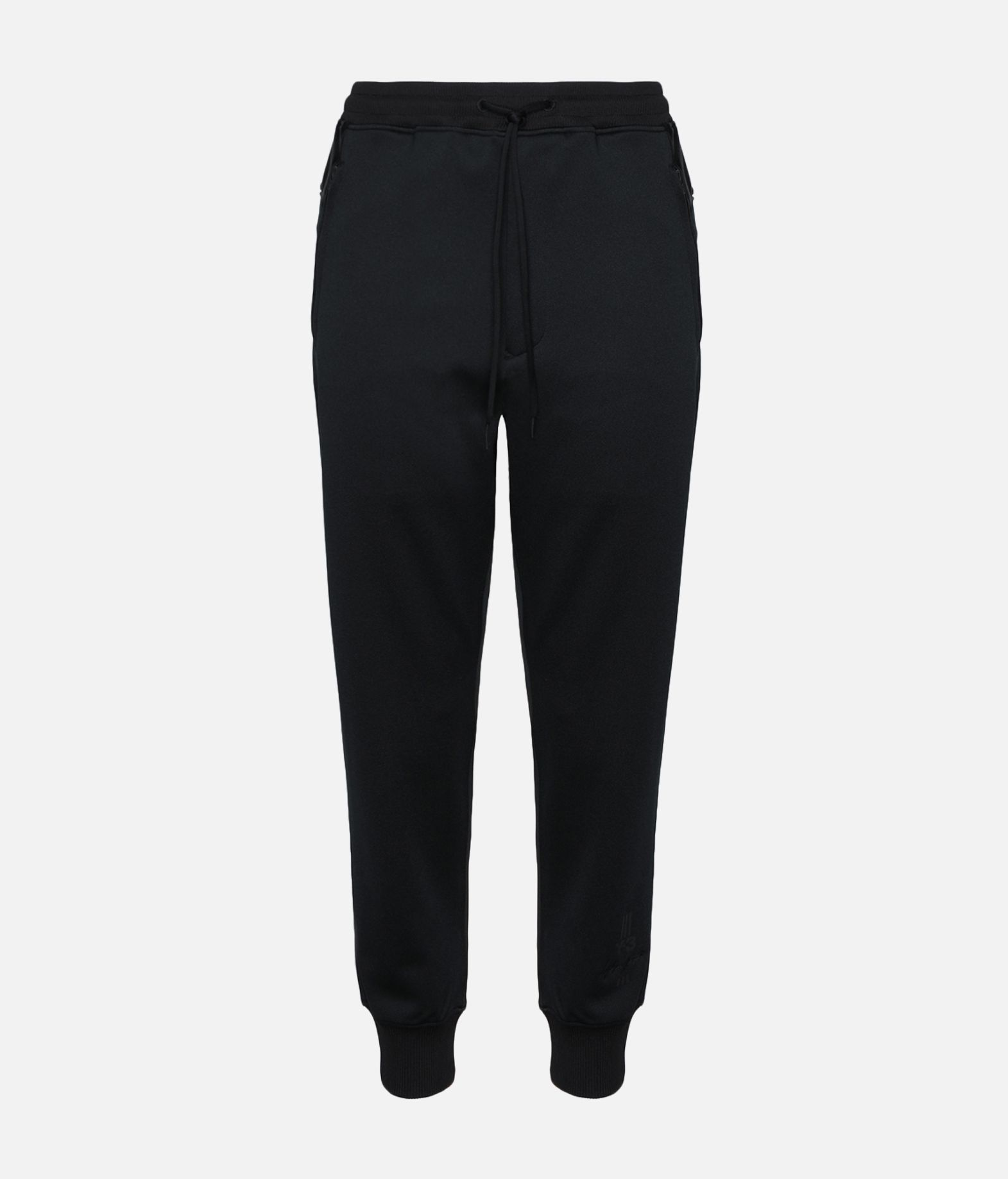 Y-3 Y-3 Classic Track Pants Tracksuit bottoms Woman f