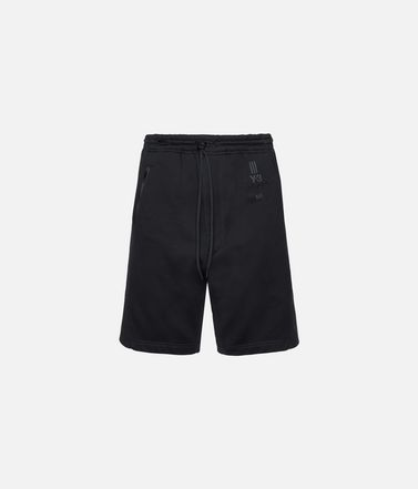 f4337ab6755 Y-3 Women's Pants - Shorts, Leggings | Adidas Y-3 Official Site