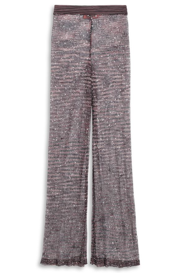 MISSONI Pants  Woman