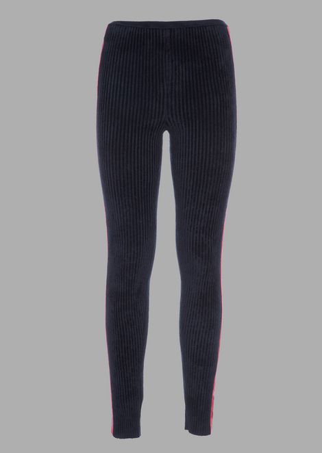 GIORGIO ARMANI Leggings [*** pickupInStoreShipping_info ***] r