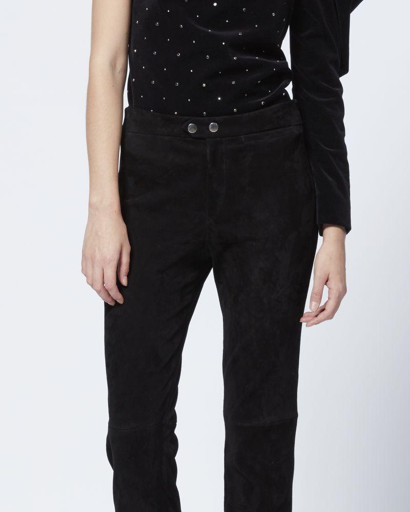 MOFIRA trousers ISABEL MARANT