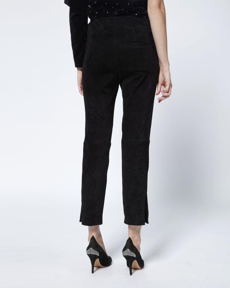 MOFIRA pants ISABEL MARANT