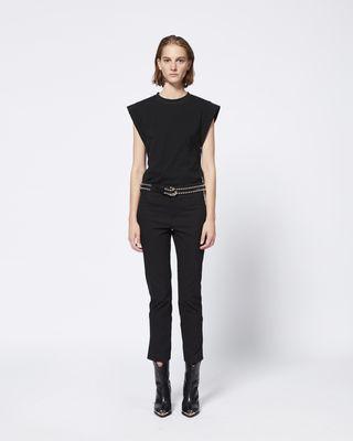 NILA trousers
