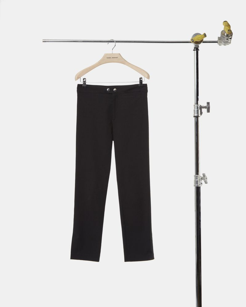 NILA trousers ISABEL MARANT