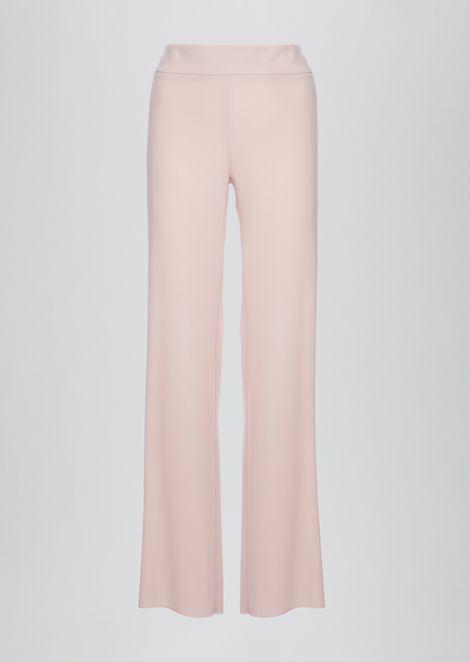 EMPORIO ARMANI Casual Pants [*** pickupInStoreShipping_info ***] r