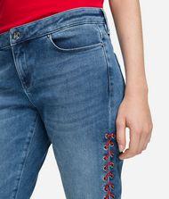 KARL LAGERFELD Girlfriend Jeans 9_f