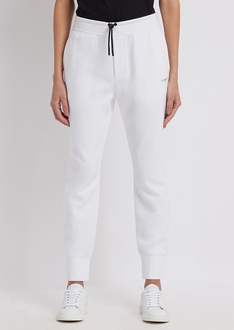 EMPORIO ARMANI Casual Trousers Woman f