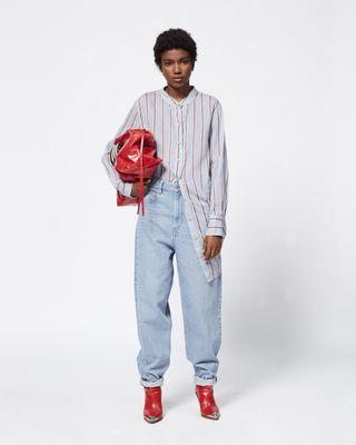 CORSY trousers