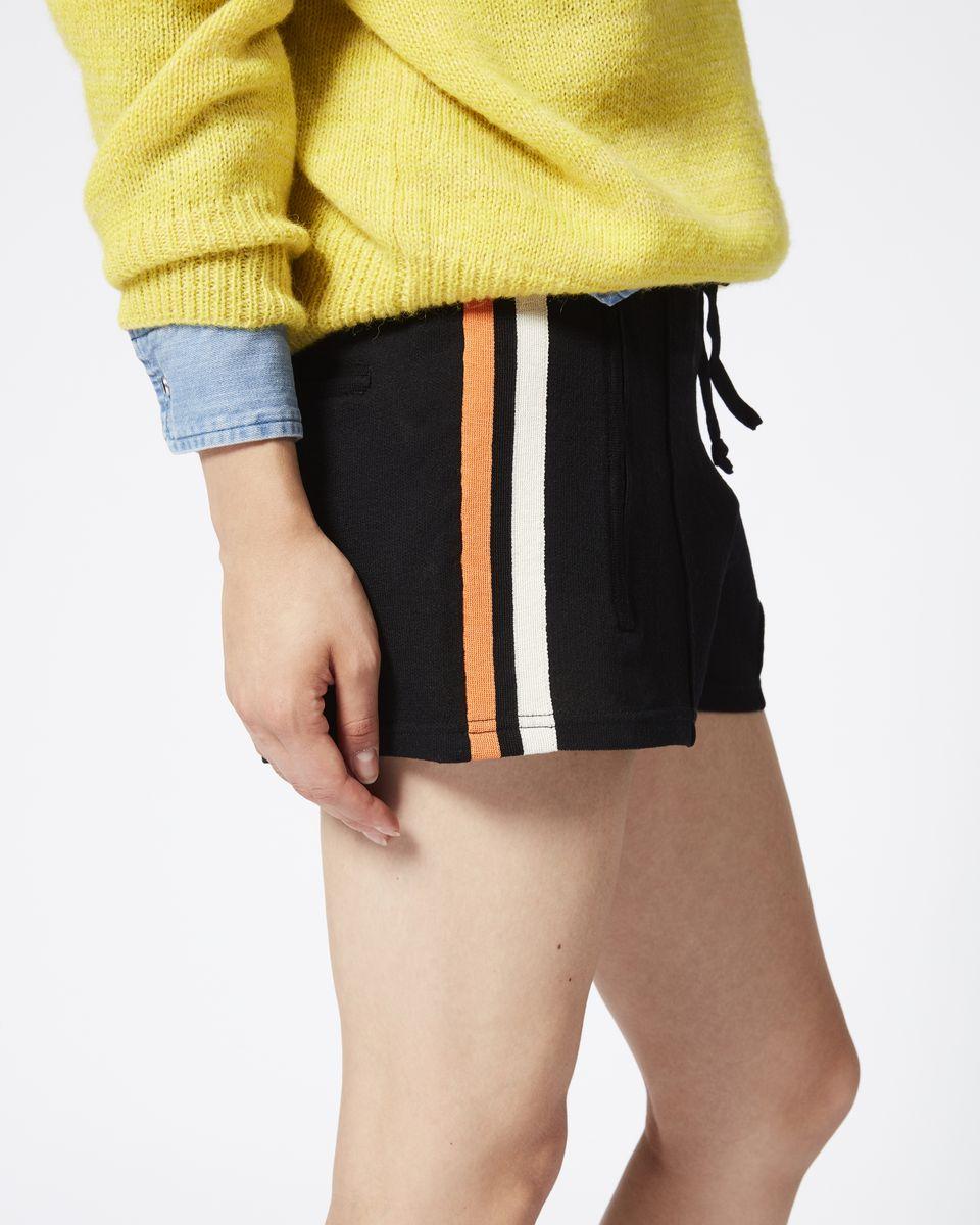 Isabel Marant - DORSET shorts - 3
