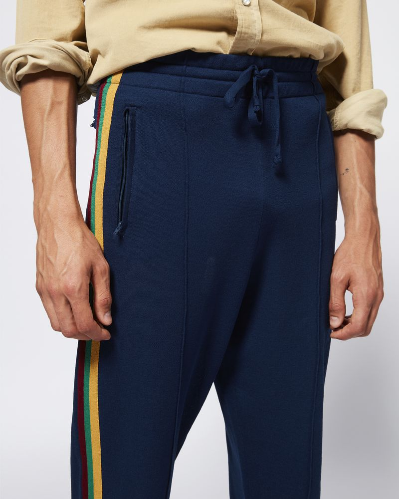 DERRING pants ISABEL MARANT