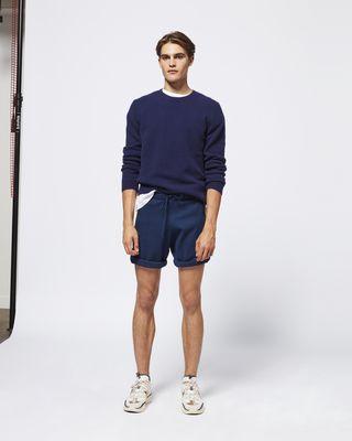 DYLAN shorts