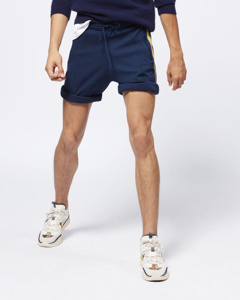DYLAN shorts ISABEL MARANT