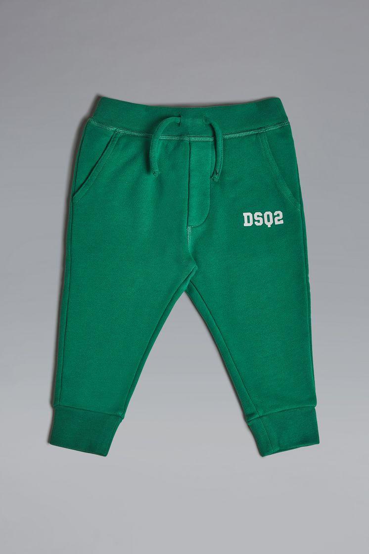 DSQUARED2 DSQ2 Sweatpants Sweat pants Man