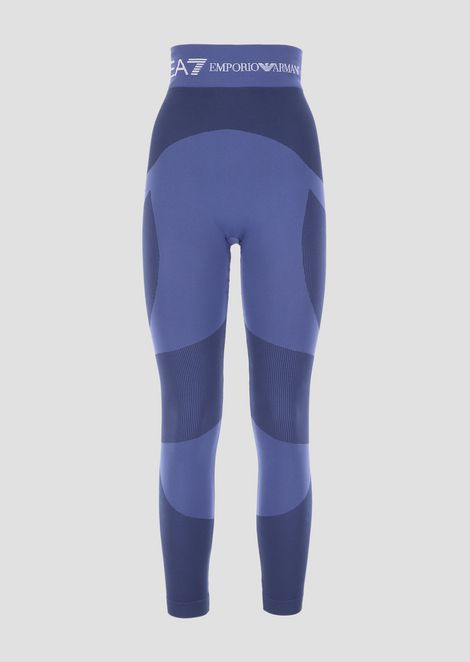 Stretch fabric 7.0 leggings