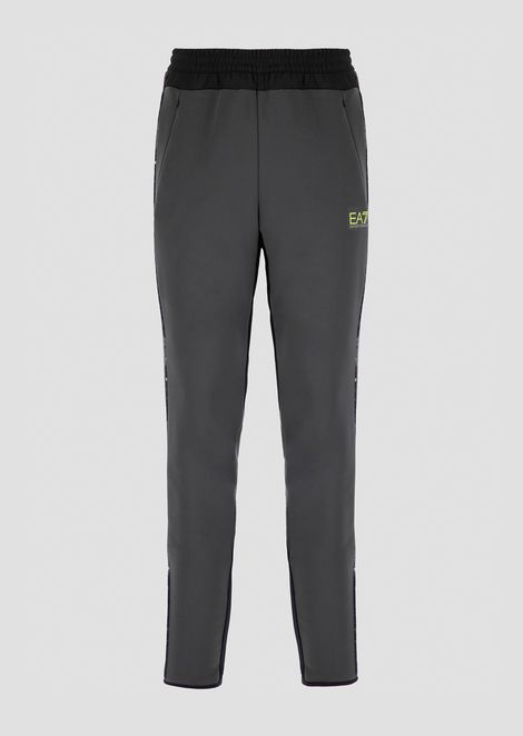 Pantaloni da jogging Vigor 7