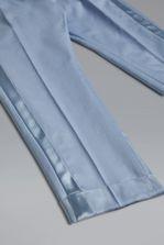 DSQUARED2 Cotton Pants Trousers Man