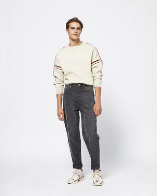LARSON trousers