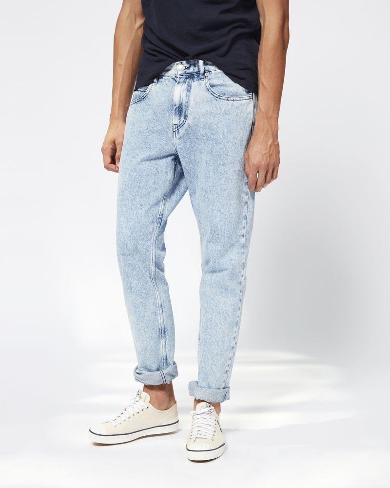 JACK pants ISABEL MARANT