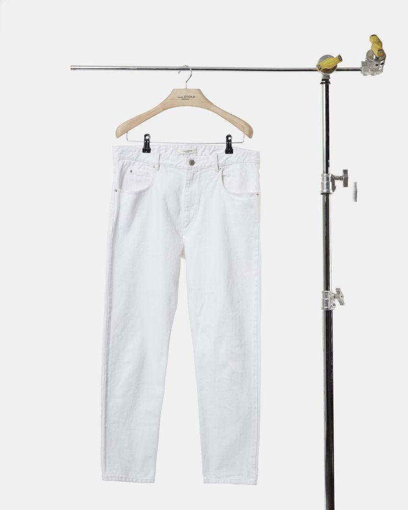 NEA pants ISABEL MARANT ÉTOILE