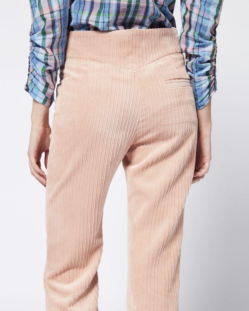 MEERO pants ISABEL MARANT