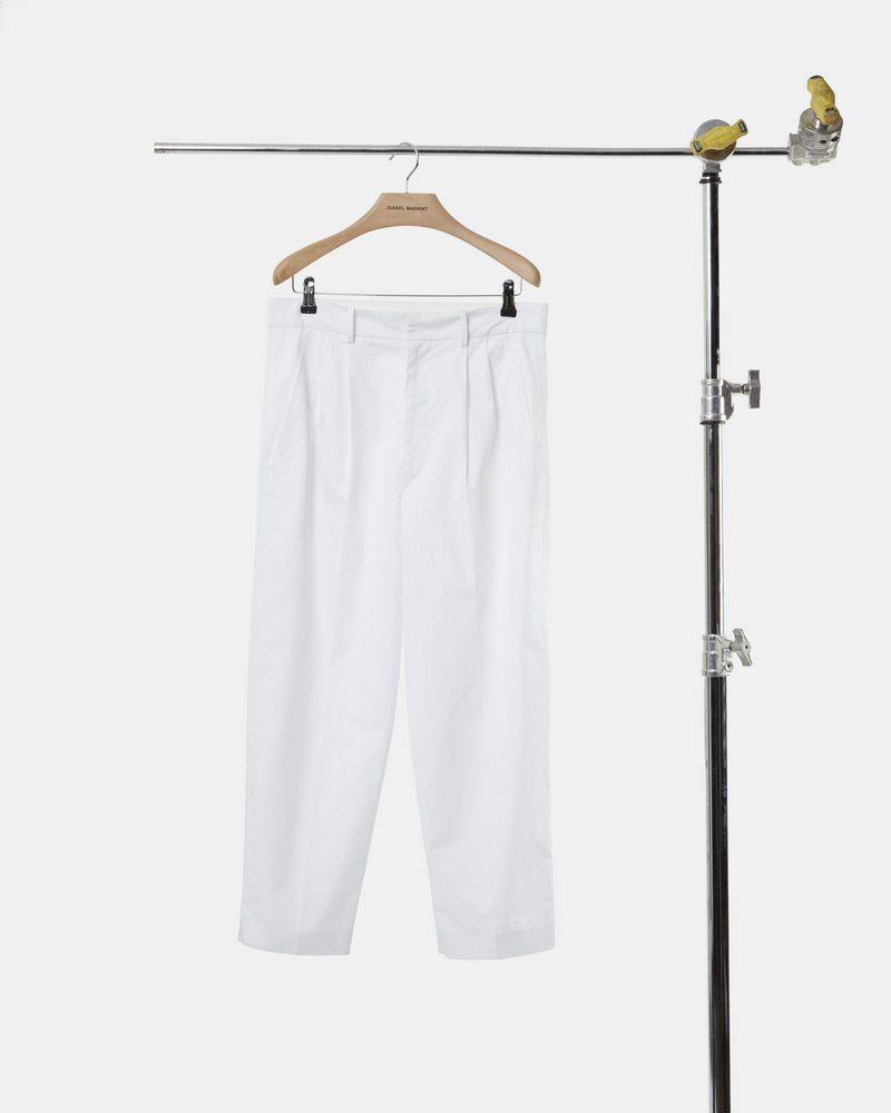 GRAYSON pants ISABEL MARANT