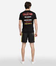 KARL LAGERFELD Boxing Shorts 9_f