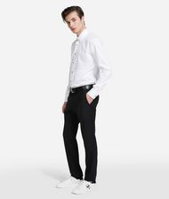 KARL LAGERFELD Suit Pants 9_f