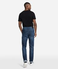 KARL LAGERFELD Классические джинсы 9_f