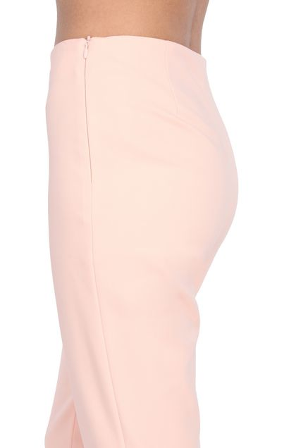 M MISSONI Pants Pink Woman - Front