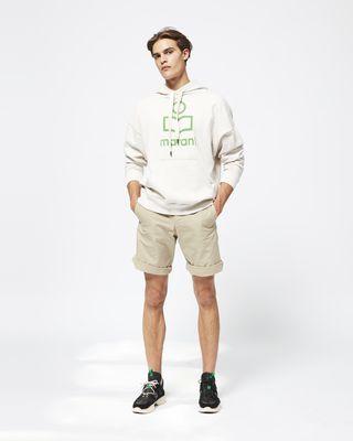 LORIAN shorts