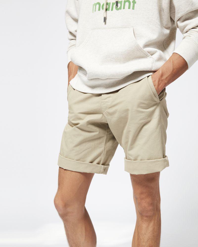 LORIAN 短裤 ISABEL MARANT