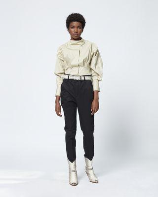 OMAR pants