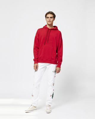 JASPER pants