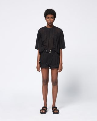 OLBIA shorts