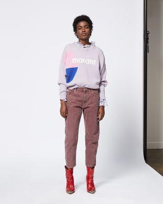 Pantalon NEA