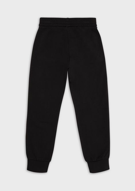 EMPORIO ARMANI Sweatpants Man r