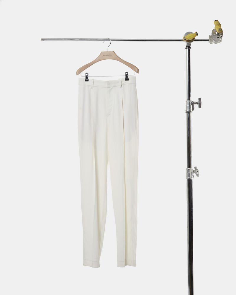 POYD pants ISABEL MARANT