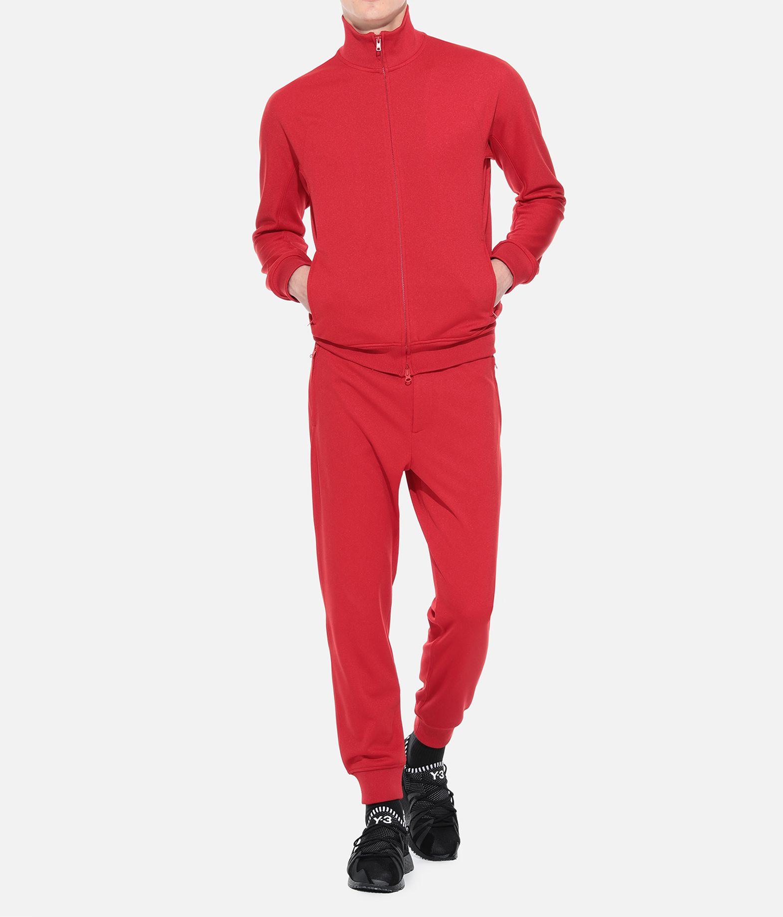 Y-3 Y-3 Classic Track Pants Тренировочные брюки Для Мужчин a